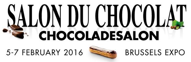 Chocolate-Salon