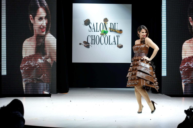 SalonDuChocolat1-©Raffoux-ElisaTovati-FredericAntonPourLePreCatelan_tcm13-9494