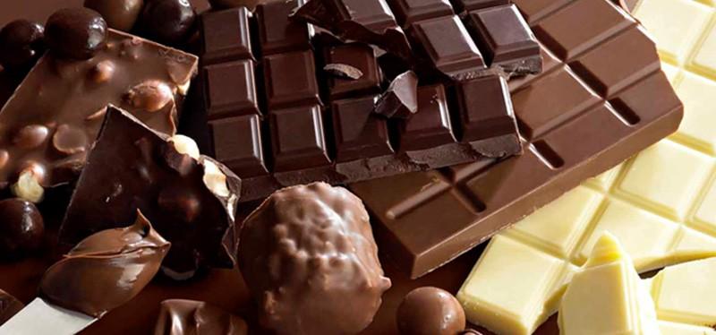 syndicat-chocolat