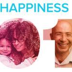 Бельгия занимает 18-е в списке счастливых стран