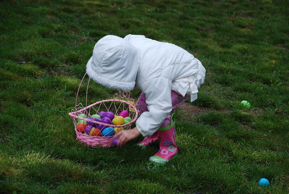 easter-13646_960_720