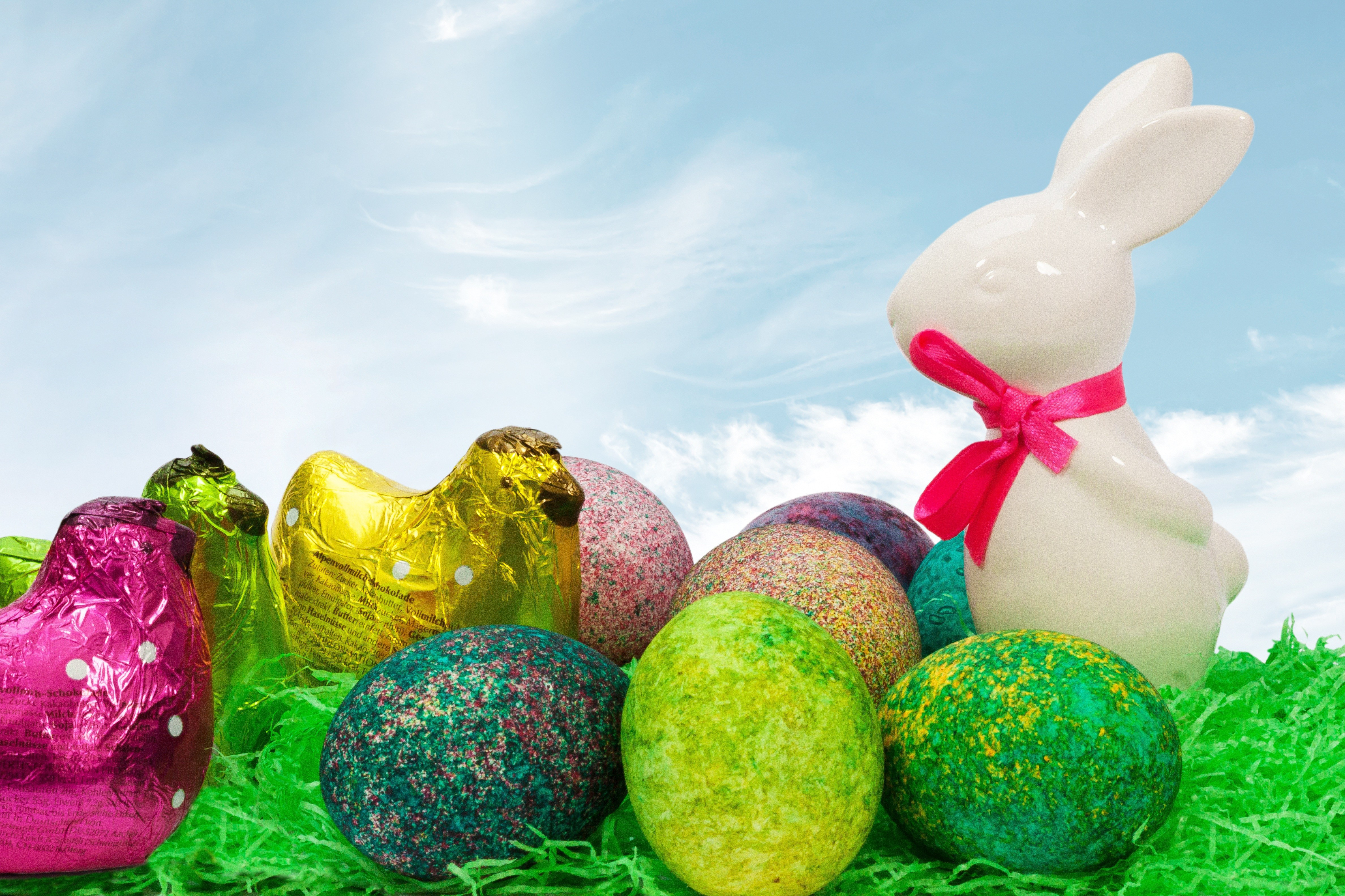 easter-easter-events