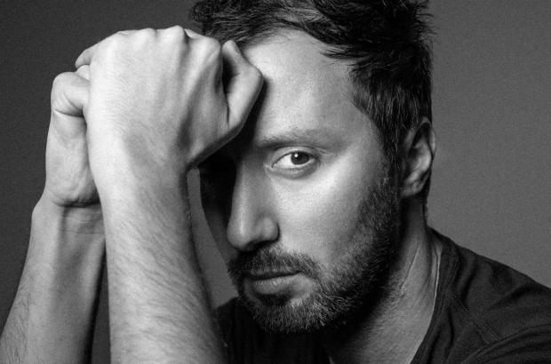 anthony-vaccarello-yves-saint-laurent-creative-director-1