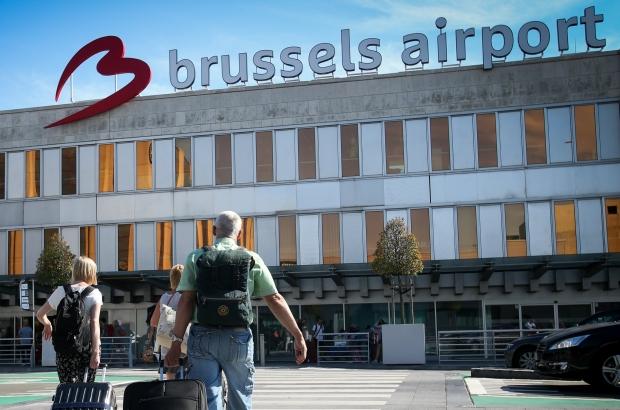 brusselsairport4