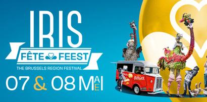Iris-Festival-Brussels