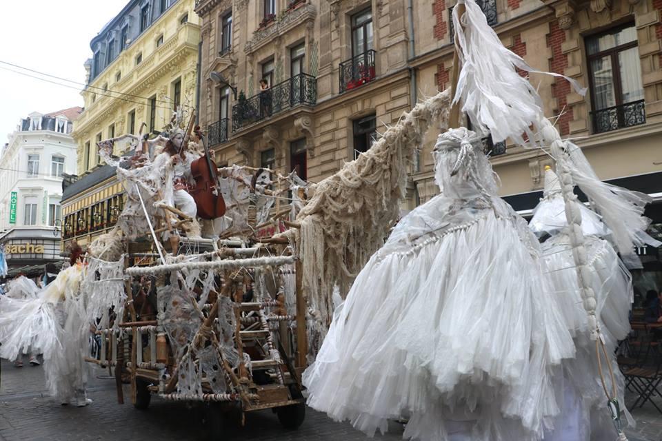Zinneke-Parade-2016