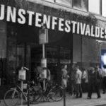 Фестиваль Искусства в Брюсселе (Kunsten Festival Des Arts 2016)