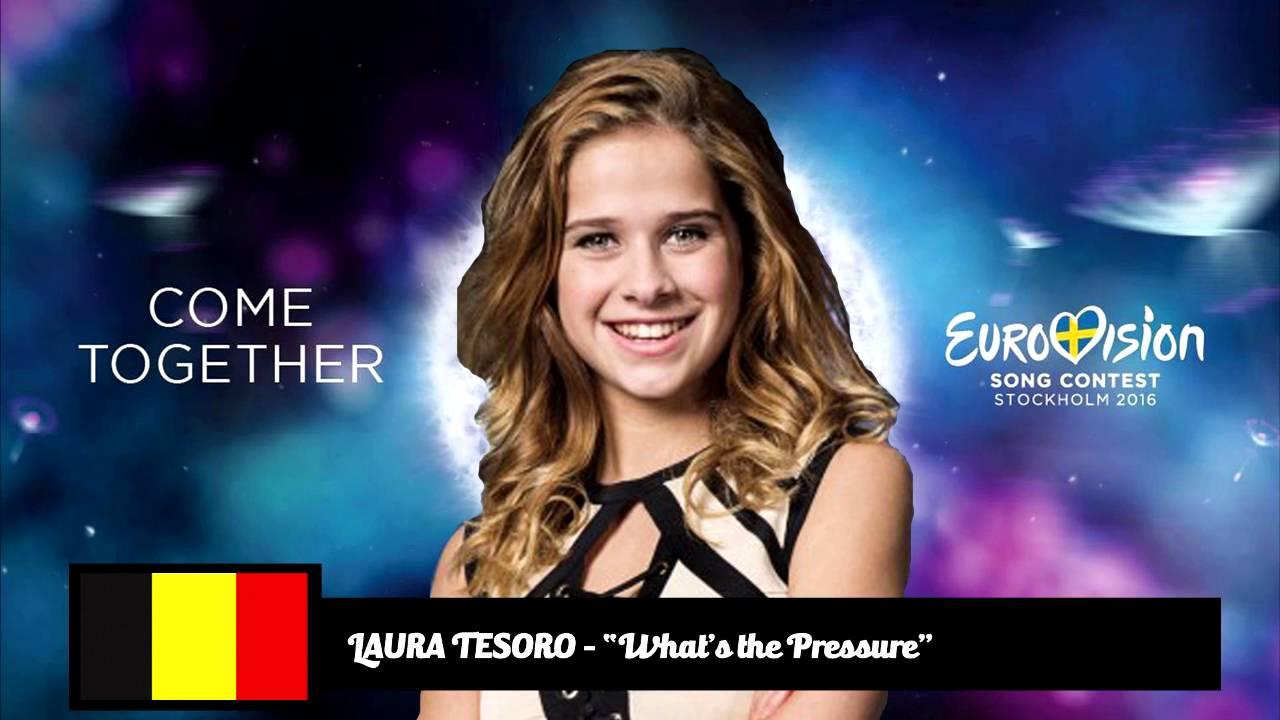 Laura-Tesoro