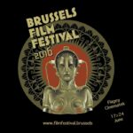 Фестиваль Кино в Брюсселе
