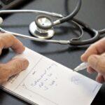Более 5000 иностранных врачей практикуют в Бельгии