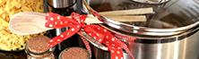 Бельгийская<br /> <span>кухня</span>