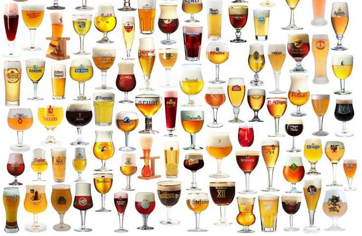 Beer-Weekend-Belgium