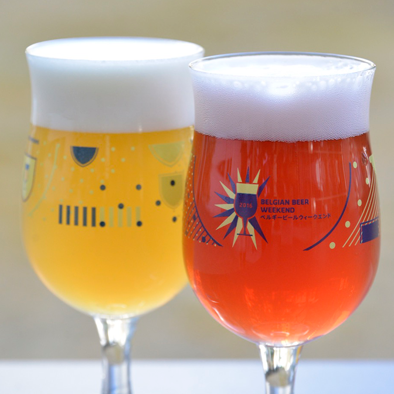glass-beer