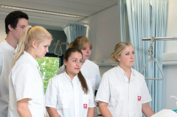 nursingstudents