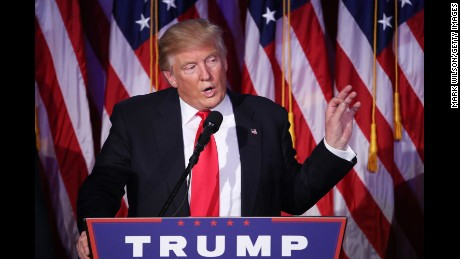 trump-victory-speech