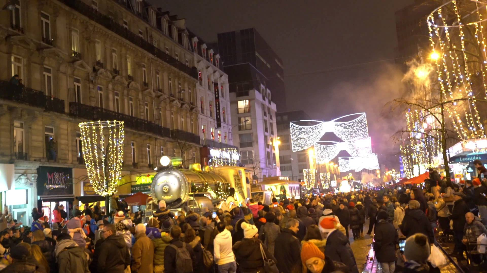 Christmas-Parade-Brussels