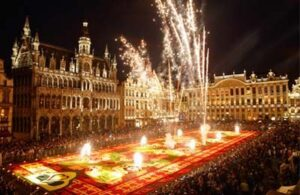 new-years-eve-in-brussels-2017