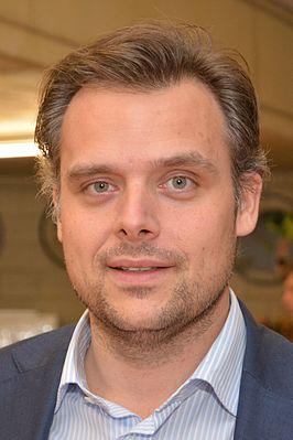Philippe-de-backer