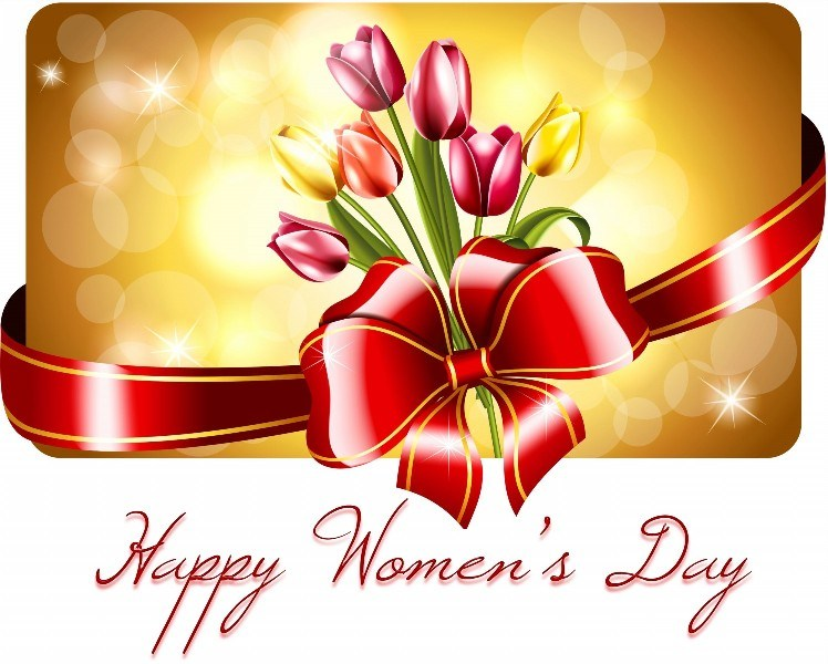Womens-Day-8-march