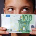 Бельгийцы начали отдавать больше денег на благотворительность