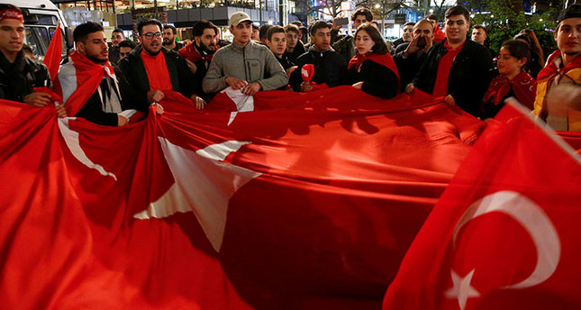 Referendum-Turkey