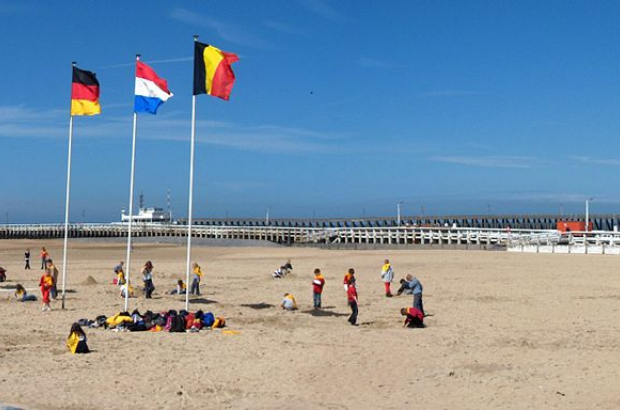 oostende_panoramic