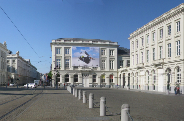 magritte-museum-brussels