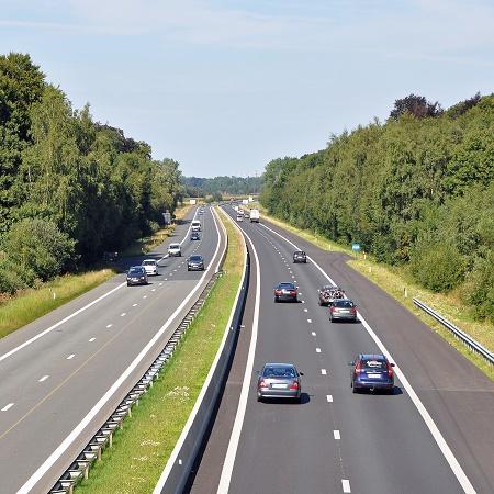 A17_Motorway_Belgium