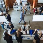 В Брюсселе открыт открытый информационный портал культурных мероприятий