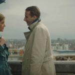 Бельгийский фильм входит в номинации «Оскар»