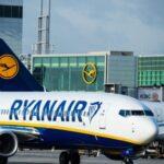 Test-Achats может обратиться с иском в суд против Ryanair