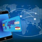 В следующем году в Бельгии появятся мгновенные банковские переводы