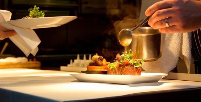 Michelin-stars-Belgium-restaurants