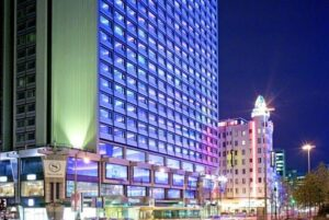 sheraton_brussels_hotel_-_2