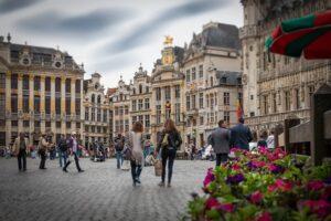 179_belgium_relocation