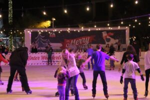 Winter-Wonderland-Ice-Rink-1