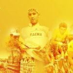 Велогонка «Тур де Франс» 2019 пройдет в Брюсселе