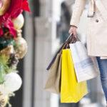 В среду в Бельгии стартует большая зимняя распродажа