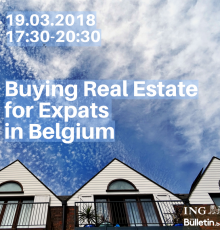 buying_real_estate_0
