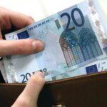 Средняя зарплата в Бельгии
