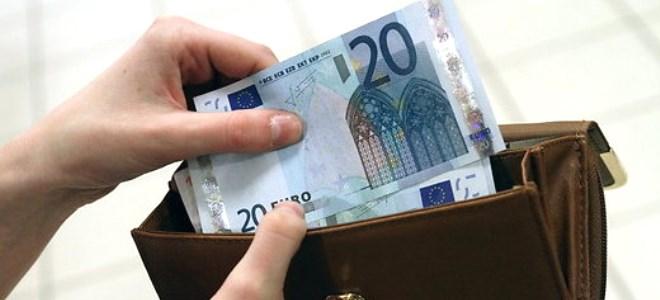 Belgium-salary-statistics