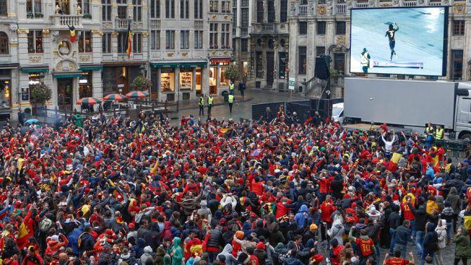 FIFA-World-Cup-Fan-Zone