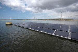 Rotterdam_solar_panel_600_400_84