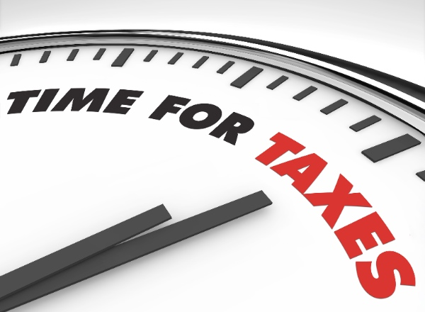 Filing-tax-returns-Belgium