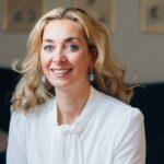 Мероприятие для экспатов – «Начните свой бизнес в Бельгии»