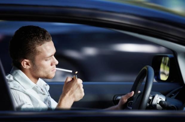 car-smoking