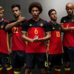 700 миллионов евро в экономику Бельгии от футбольных клубов
