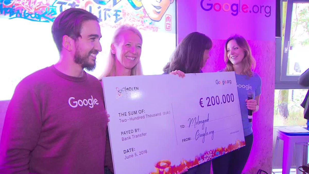 Google's-investment-programming-school