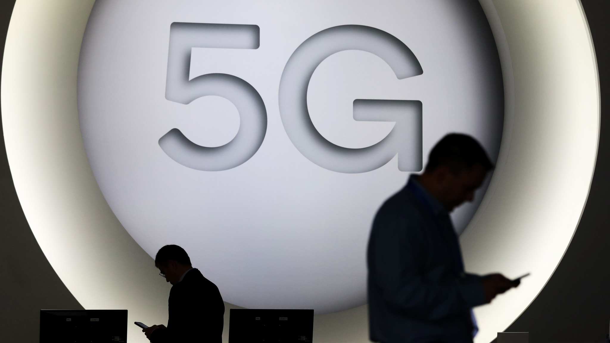 5G-Brussels