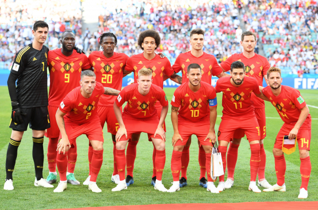 2018-national-football-team-belgium